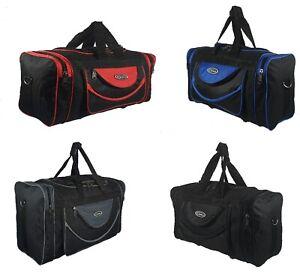 Reisetasche Sporttasche  Sport Alltags Reise Trainings Tasche XXL XL L