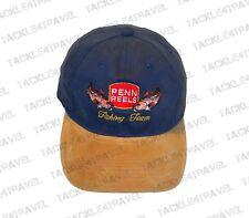 Penn - Baseball Cap / Schirmmütze - Fishing Team Dorsch