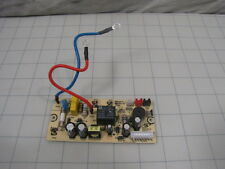 Insta Pot Electric Pressure Cooker Replacement Control Board from IP-DUO60 NEW