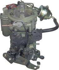 Carburetor AUTOLINE C9245