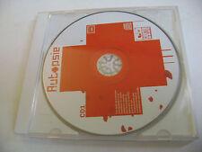 Autopsie (2 CD) - Rap Francais / Disques Seulement - Discs Only