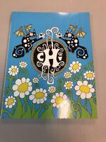 Chi By Jennifer Feinberg SLG Publishing 2003 First Printing CAT Tpb Paperback
