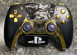 Custom Themed Ps5 PlayStation 5 Controller Sony DualSense