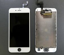 Genuine OEM Quality Replacement LCD Screen 3D Touch for Original White iPhone 6s
