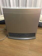Gas Heater Safe Around Kids