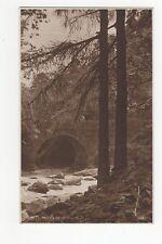 Pont Aberglaslyn, Judges Postcard, A436