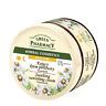 Green Pharmacy Emolliente Vanishing Crema Viso Camomilla 150ml senza Parabeni