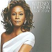 Whitney Houston - I Look to You (2009)