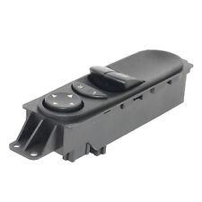 Front Driver Door Master Power Window Switch Mercedes Dodge Sprinter 68010050AA