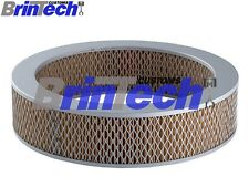 Air Filter 1980 - For HOLDEN RODEO - KBD25 Diesel 4 2.0L C190