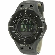 Timex Digital Wristwatches