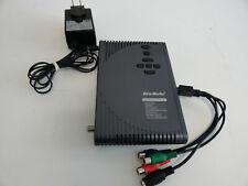 JJ7: AverMedia AverTV Hybrid TV Box 11 HD1080i A200