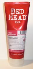 Tigi Bed Head Resurrection Balsamo 200ml