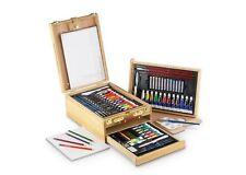 Kits/Sets Drawing Art Painting Supplies