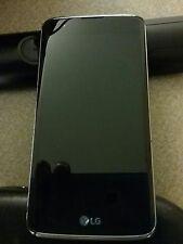 **UNLOCKED** LG K7 Metro PCS Smartphone