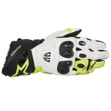 ALPINESTARS GP PRO R2 LEATHER GLOVE XXL