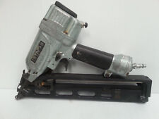 (N81187) Hitachi NT65MA Finish Nailer