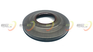 OE Quality 6DCT450 MPS6 Automatic Powershift Clutch Seal Cover for Ford, Volvo