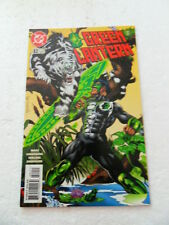 Green Lantern 82 . DC 1997 -  VF