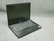 """Dell Latitude E6400 14.1"""" Laptop with Intel Core 2 Duo 2.53GHz 4GB RAM 320GB HDD"""