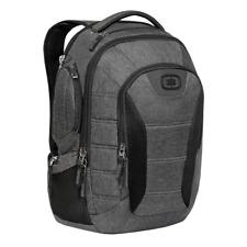 Backpack OGIO Bandit Dark static - size universal