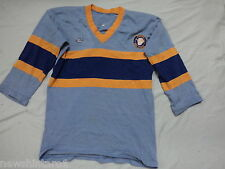 #ZZ3.  OLD  CAMDEN  HIGH SCHOOL  RUGBY LEAGUE    PLAYER'S  JERSEY