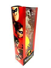 Incredibles 2 Champion Series Jack-Jack & Raccoon Action 2 Figures