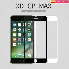 "Glass Tempered Screen Full Nillkin Xd CP+ Max "" iphone 7 plus/8 plus """