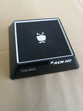 See Description TiVo Mini Dvr / Streaming Media Player - 1080p Full Hd
