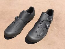 Fizik Infinito X1 Mountain Shoe EU-44
