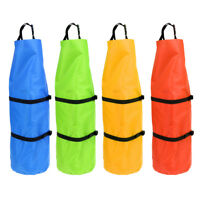 Outdoor Sports Ultralight Camping Canopy Tent Compression Sack Duffel Bag