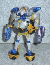 Transformers Beast Machines STRIKA Deluxe Missing Missiles