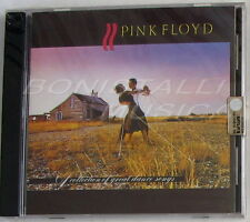 PINK FLOYD - A COLLECTION OF GREAT DANCE SONGS - CD Sigillato 0077779073221