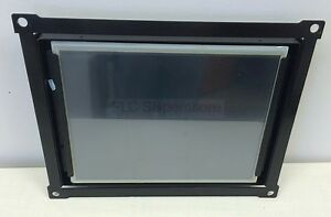 LED monitor upgrade kit for Panelview 1400e
