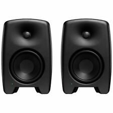 Genelec Pro-Audio Lautsprecher & Monitore