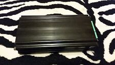 2004 ACURA RL SOUND STEREO BOSE AMPLIFIER AMP 39186-SZ3-A11