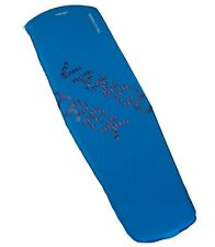 Vango Trek 5 Standard Self-Inflating Mat - Cobalt - 5cm Deep