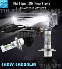 Philips LED Headlight Bulb Kit Toyota Tacoma RAV4 Highlander Camry 9003 H4 HB2