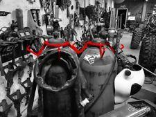 Welding Tank Hook Kit Steel Welding Hanger Kit, Welding Tank Hanger