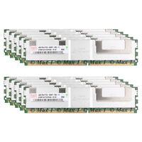 For Hynix 32GB 8X4GB PC2-5300F DDR2-667MHz 240pin ECC FB-DIMM Server Memory RHN