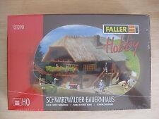 Faller - ref.131290 - Granja de la Selva Negra (Schwarzwald)