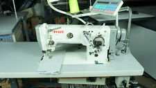 Pfaff Single Needle Electronic Zig Zag Sewing Machine 438