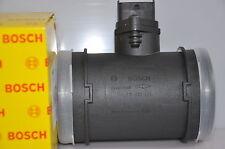 BOSCH Luftmassenmesser 0280217531 ALFA ROMEO 156 166 GTV 2.5 V6 3.0 V6