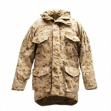 Australia Jackets Military Collectables