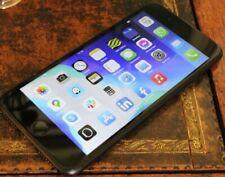 iPhone 7 Plus 128GB Black - Used