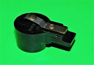 NAPA ECHLIN ROTOR BUTTON  AL130    AUTOLITE JEEP-see attached listing in photos