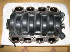 2009 2010 2011 2012 Hyundai Genesis 4.6L 5.0L engine intake with injectors