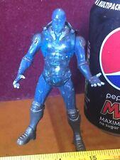 SHOCKER Spider-Man Spiderman Marvel Action Figure Official Original Toy