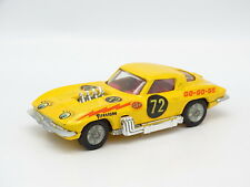Corgi Toys SB 1/43 - Chevrolet Corvette Stingray 336