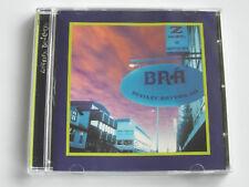 Bentley Rhythm Ace (CD Album) Used Very Good